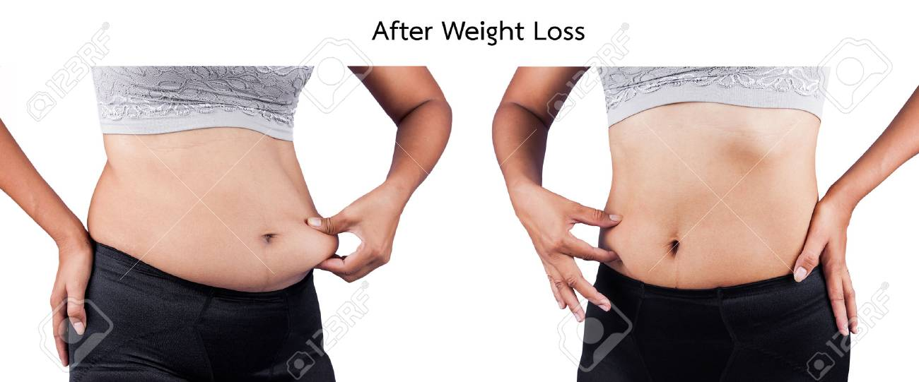 Image result for fat belly loss