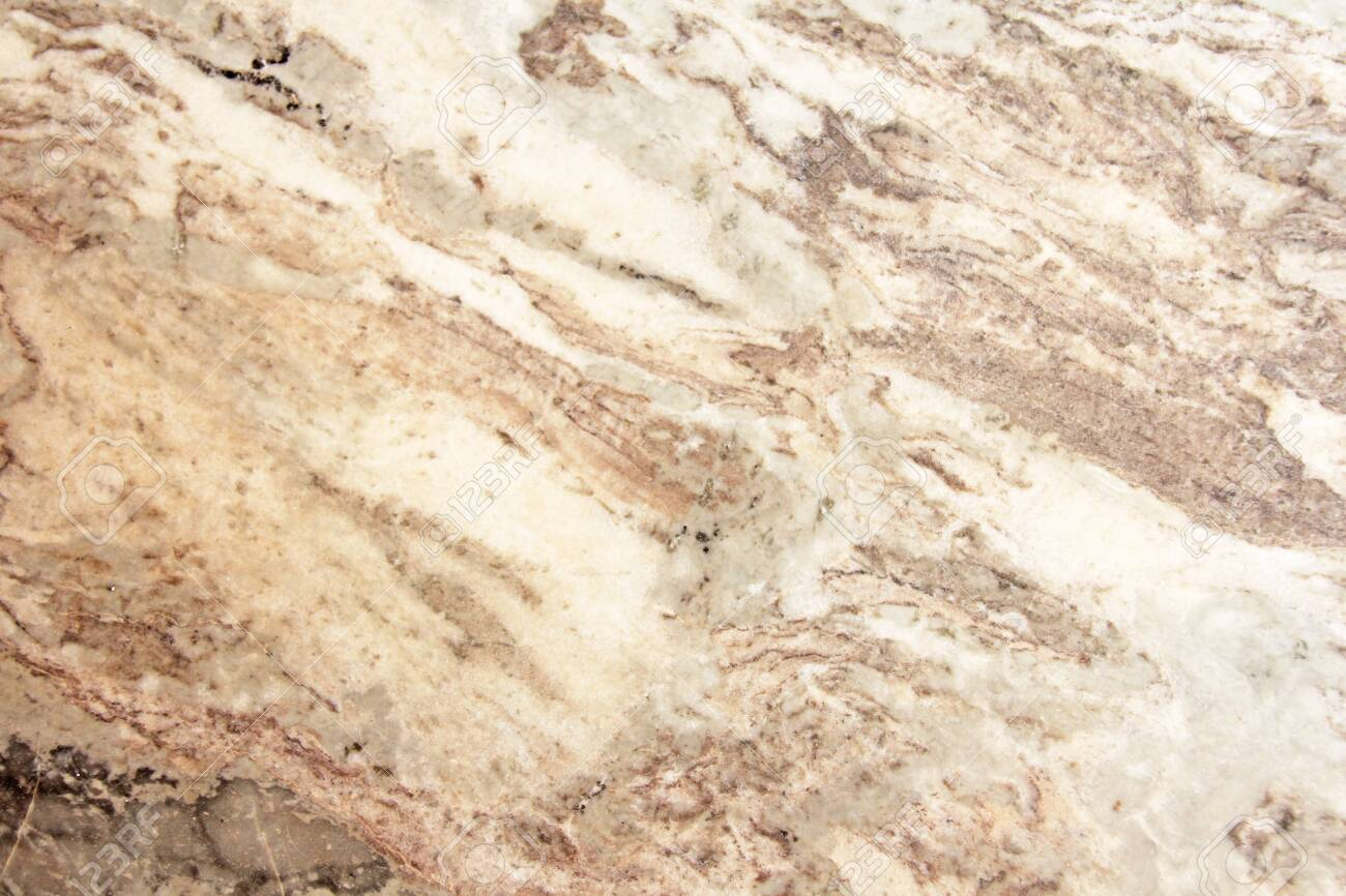 Marble Texture Background Abstract Beige And Gray Marble Stone Stock Photo Picture And Royalty Free Image Image 129375864