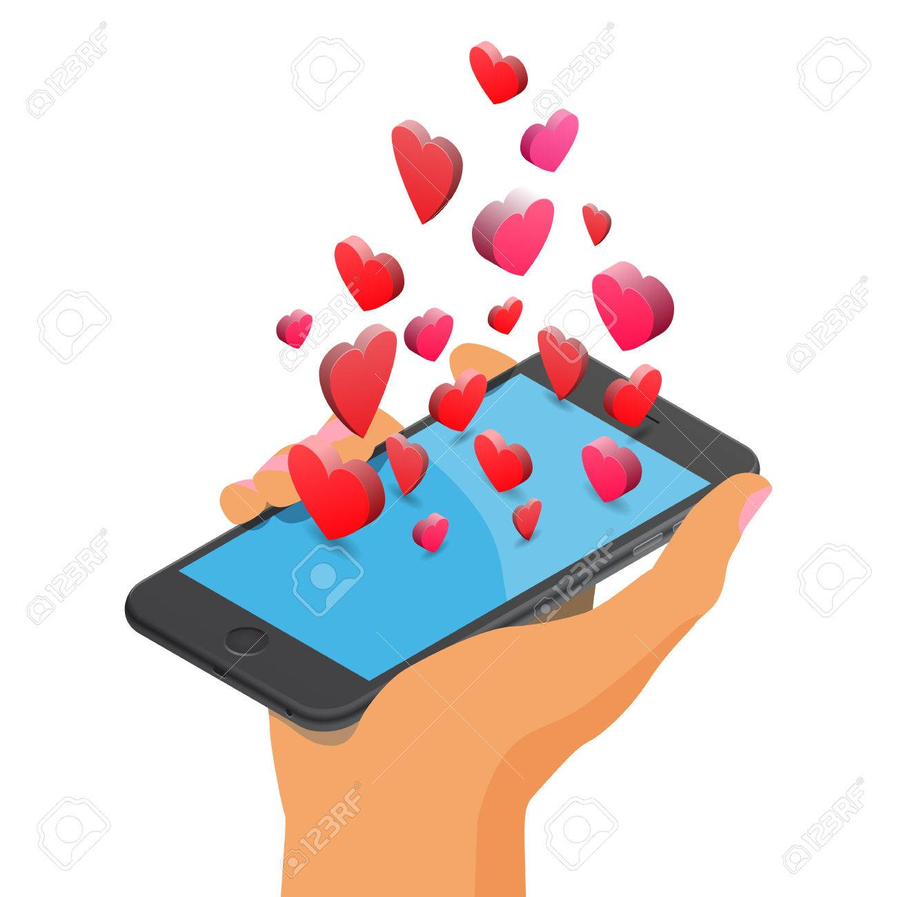 Chinesische Dating-Seiten in melbourne