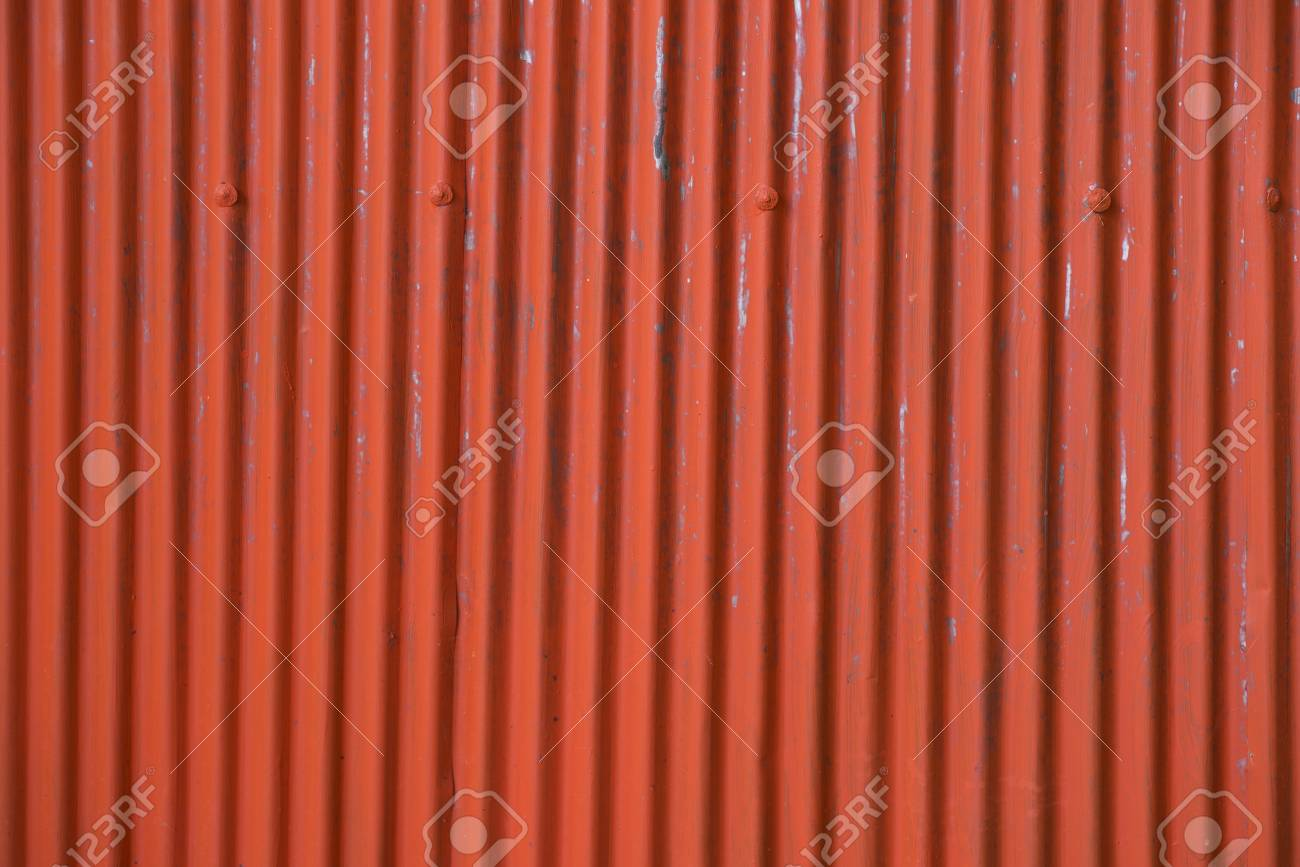 corrugated metal roof for factory rusty metal texture stock photo 67312242 - Metal Roof Texture