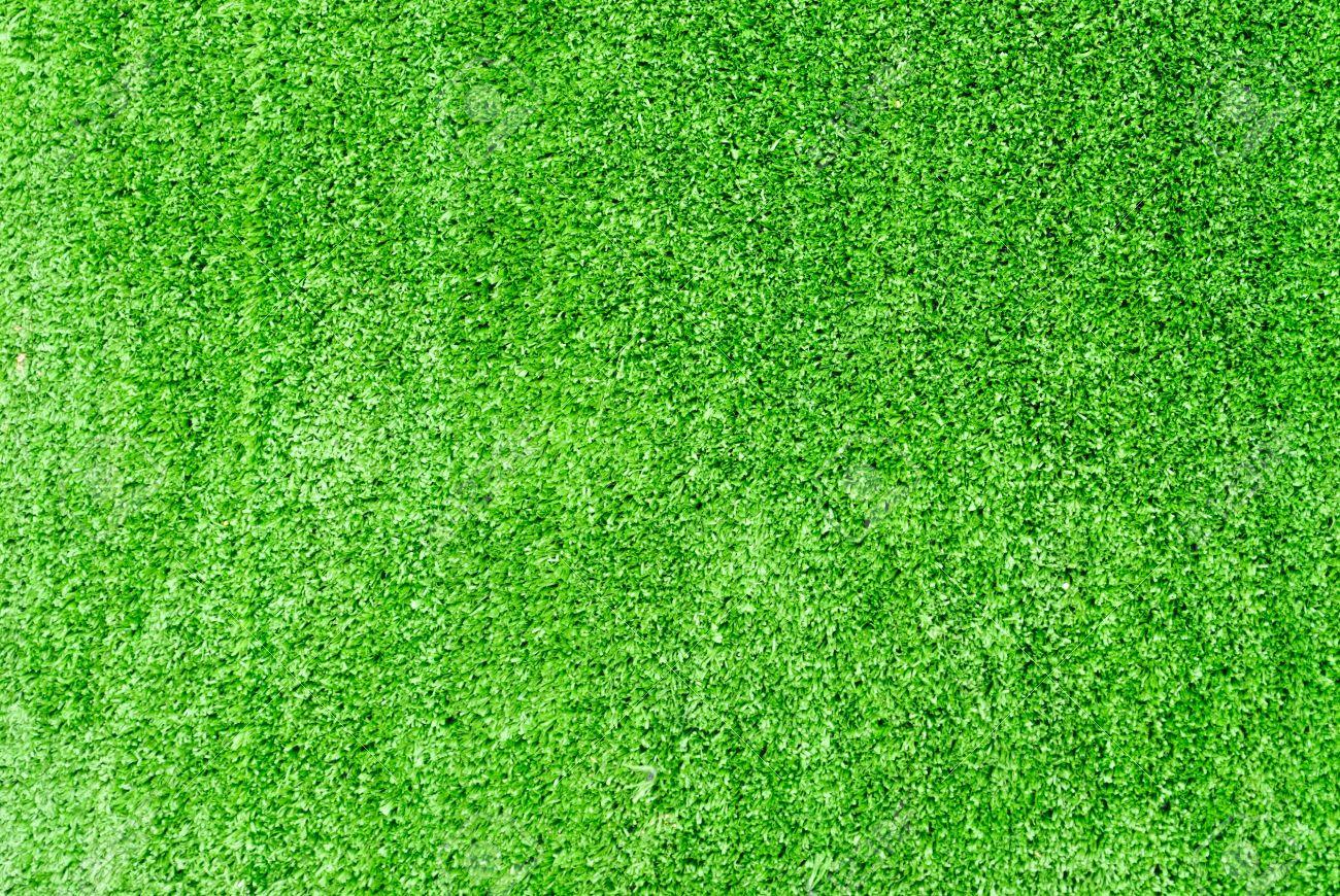fake grass texture. Artificial Grass Field Texture Fake
