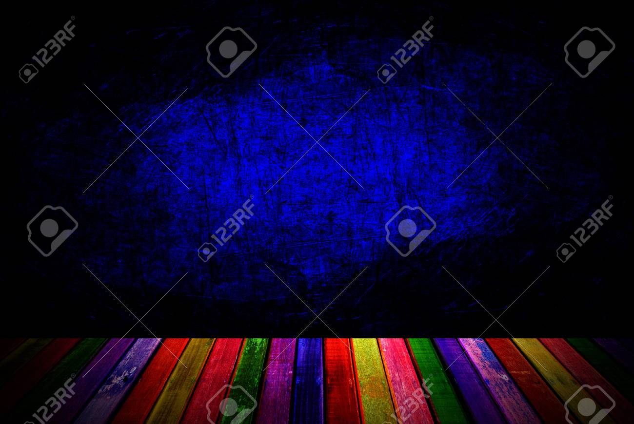metal and wood background Stock Photo - 16630504
