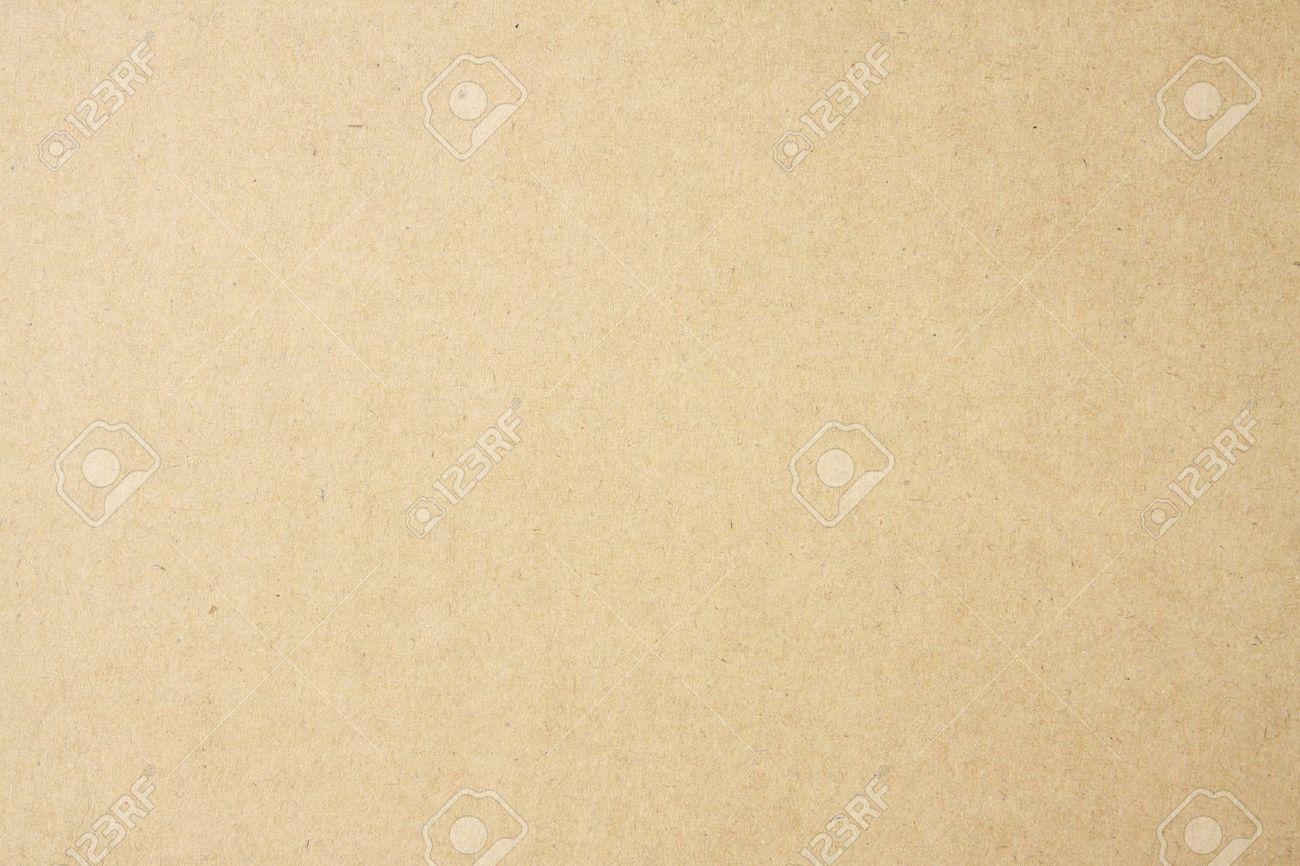 крафт текстура: