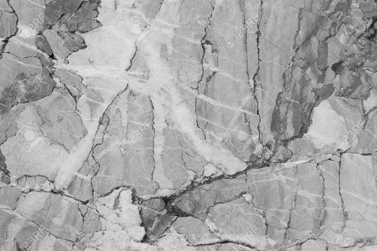 black marble texture. Exellent Marble Stock Photo  White And Black Marble Texture Inside Black Marble Texture R