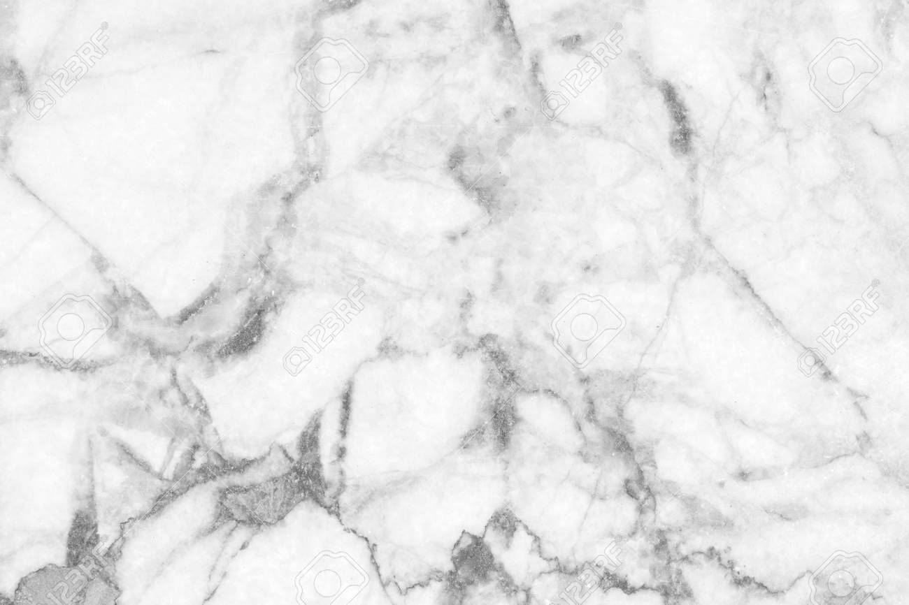Immagini Stock In Marmo Bianco E Nero Con Texture Di Sfondo Image