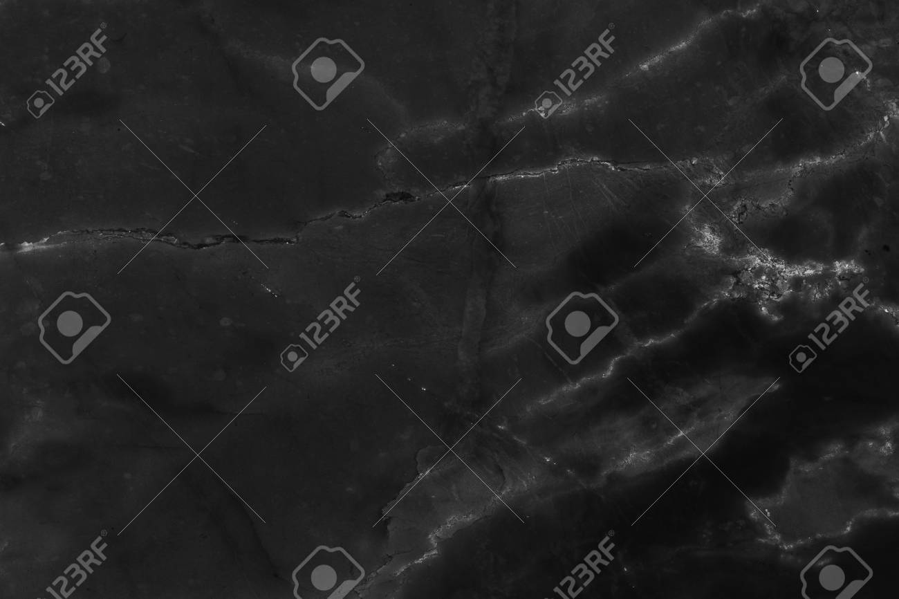 Black Marble Background Stone Pattern Black And White Cracked Stock Photo Picture And Royalty Free Image Image 68097054