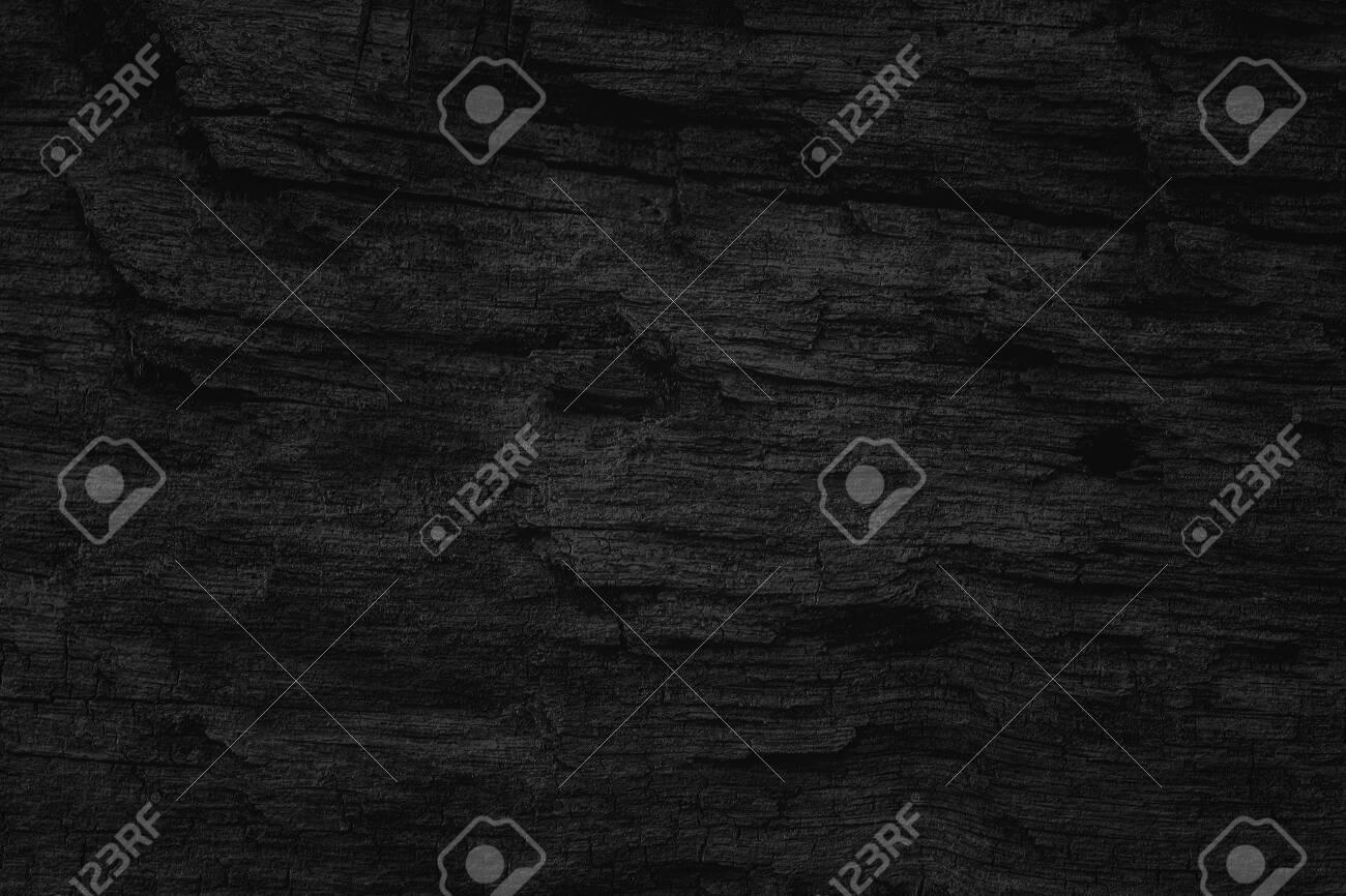 Wood Dark background texture. Blank for design - 149565456