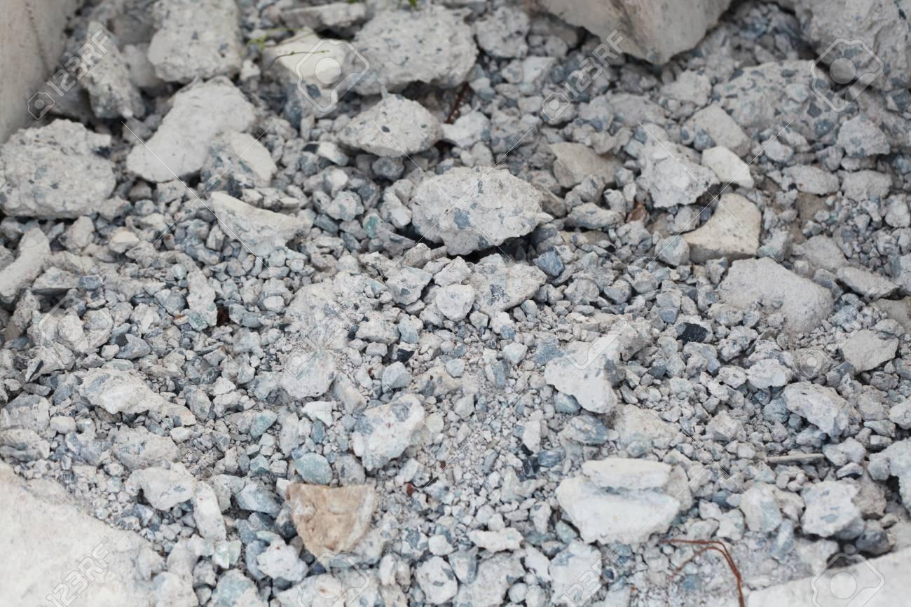 cementer background Stock Photo - 13753817