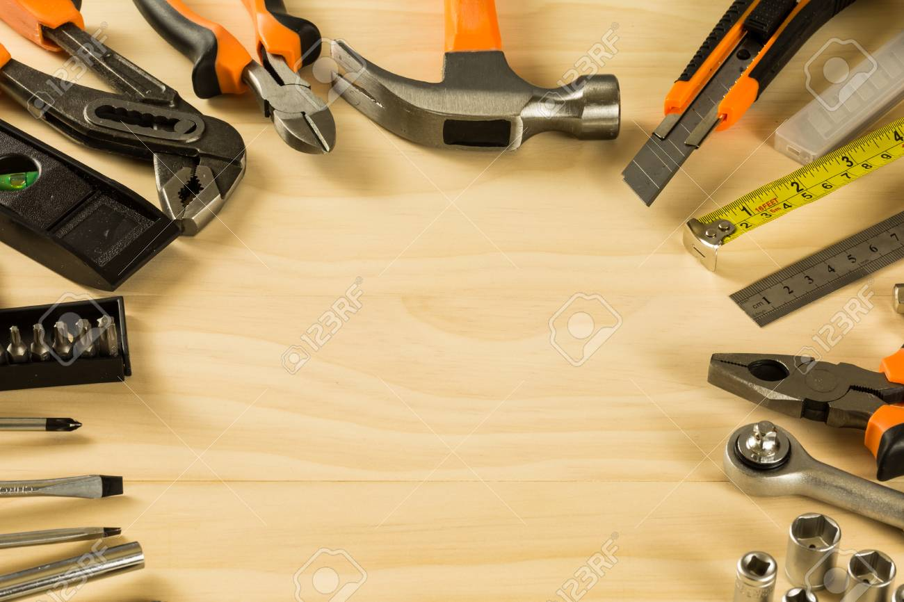 Strumenti Per Lavorare Il Legno : Kit base per lavorare il legno minuti di falegnameria youtube