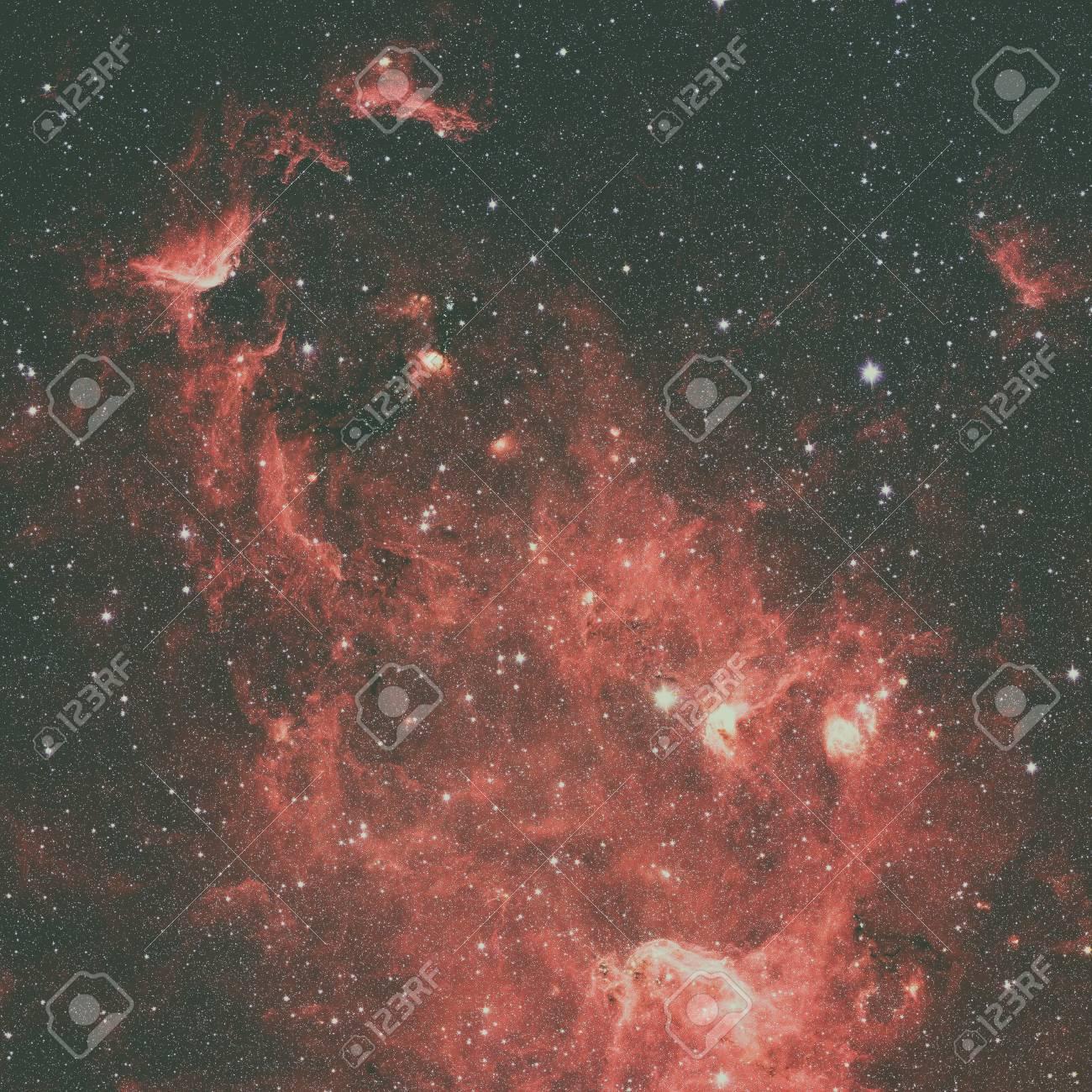 星座 デネブ