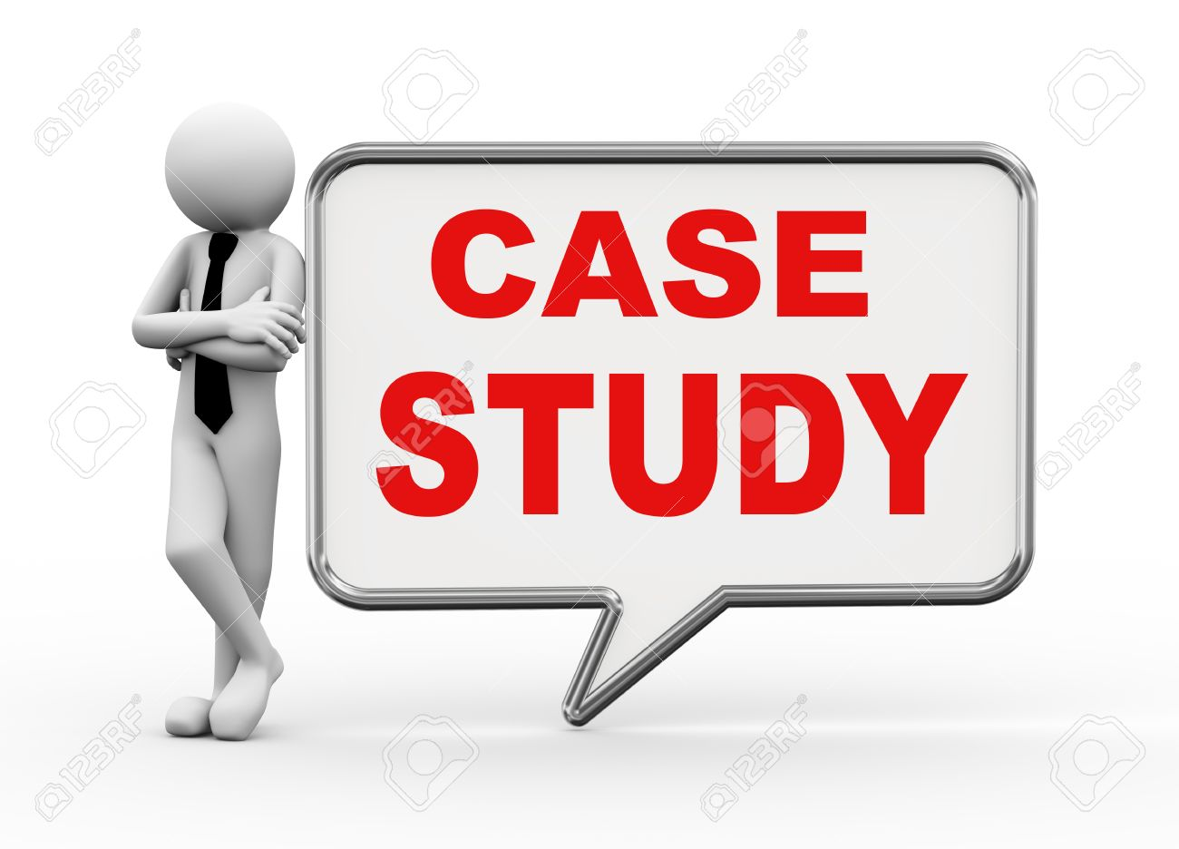 Case Study Research A Qualitative Approach to Inquiry   ppt video     Quantitative Versus Qualitative Research Methods Follow this link to find a  short video that can be