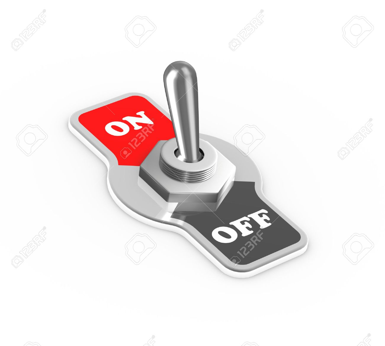 Off on switch symbols dolgular fine off and on switch symbols gallery electrical circuit biocorpaavc