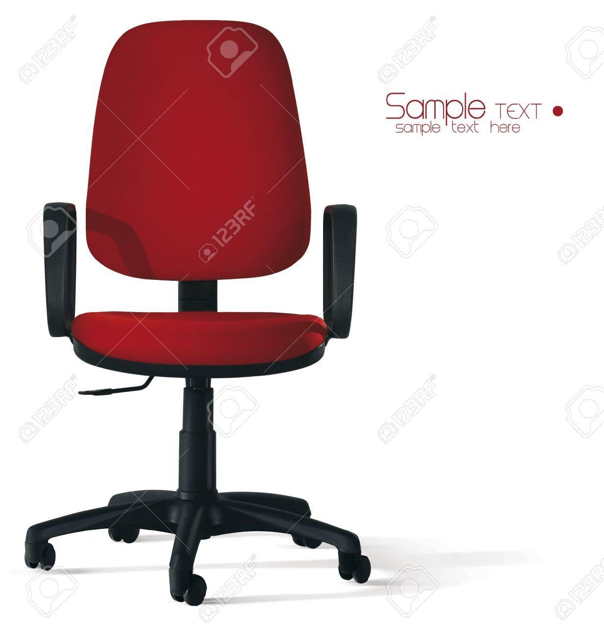 sedie da ufficio ergonomiche ~ sedia ufficio offerte e risparmia ... - Sedie Da Ufficio Rosse
