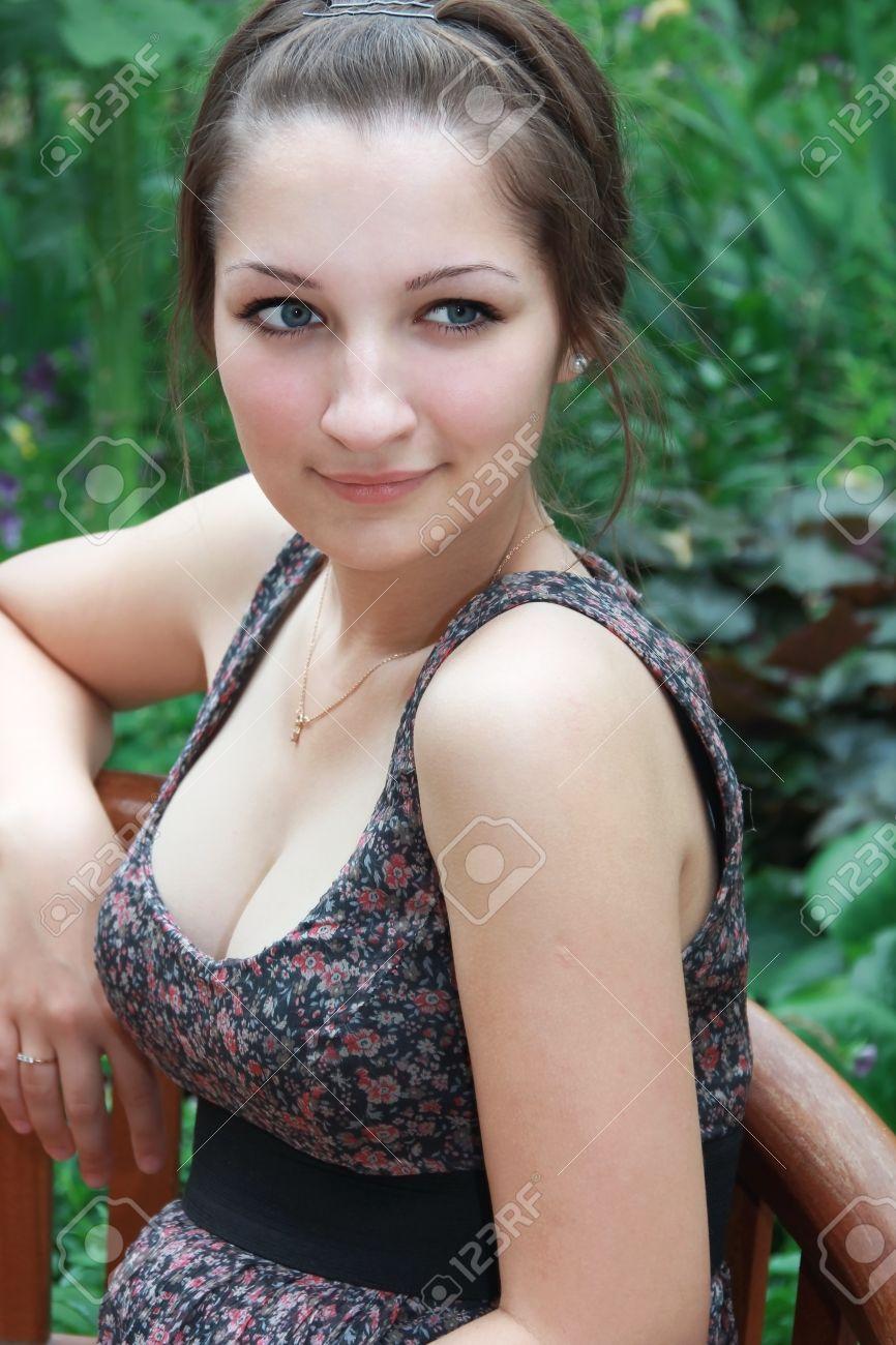 Fucking in nylons