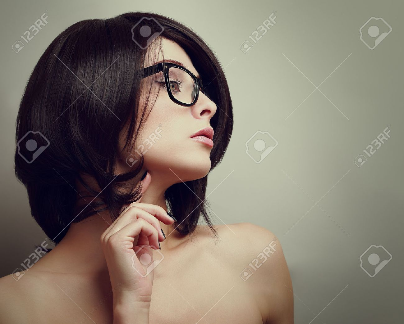 Profile pictures Sexy