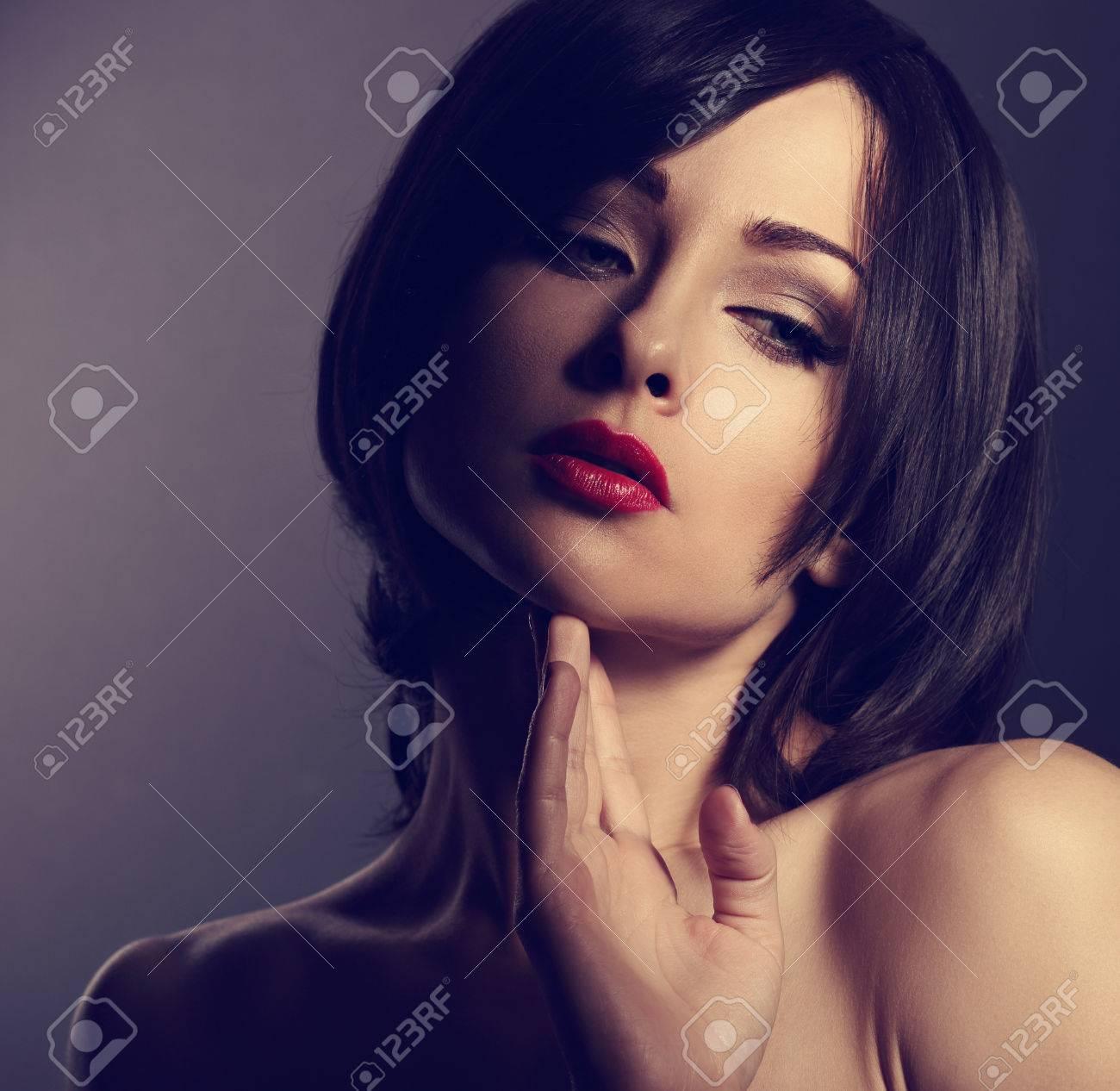 Japanese bukkake girl