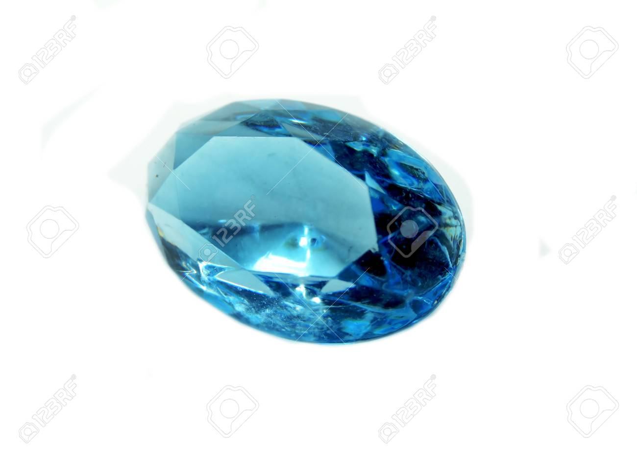 diamond stone stock sapphire photo aquamarine jewel gem group