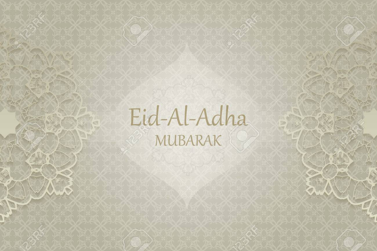 religious eid al adha mubarak background design vector illustration royalty free cliparts vectors and stock illustration image 60793425 religious eid al adha mubarak background design vector illustration