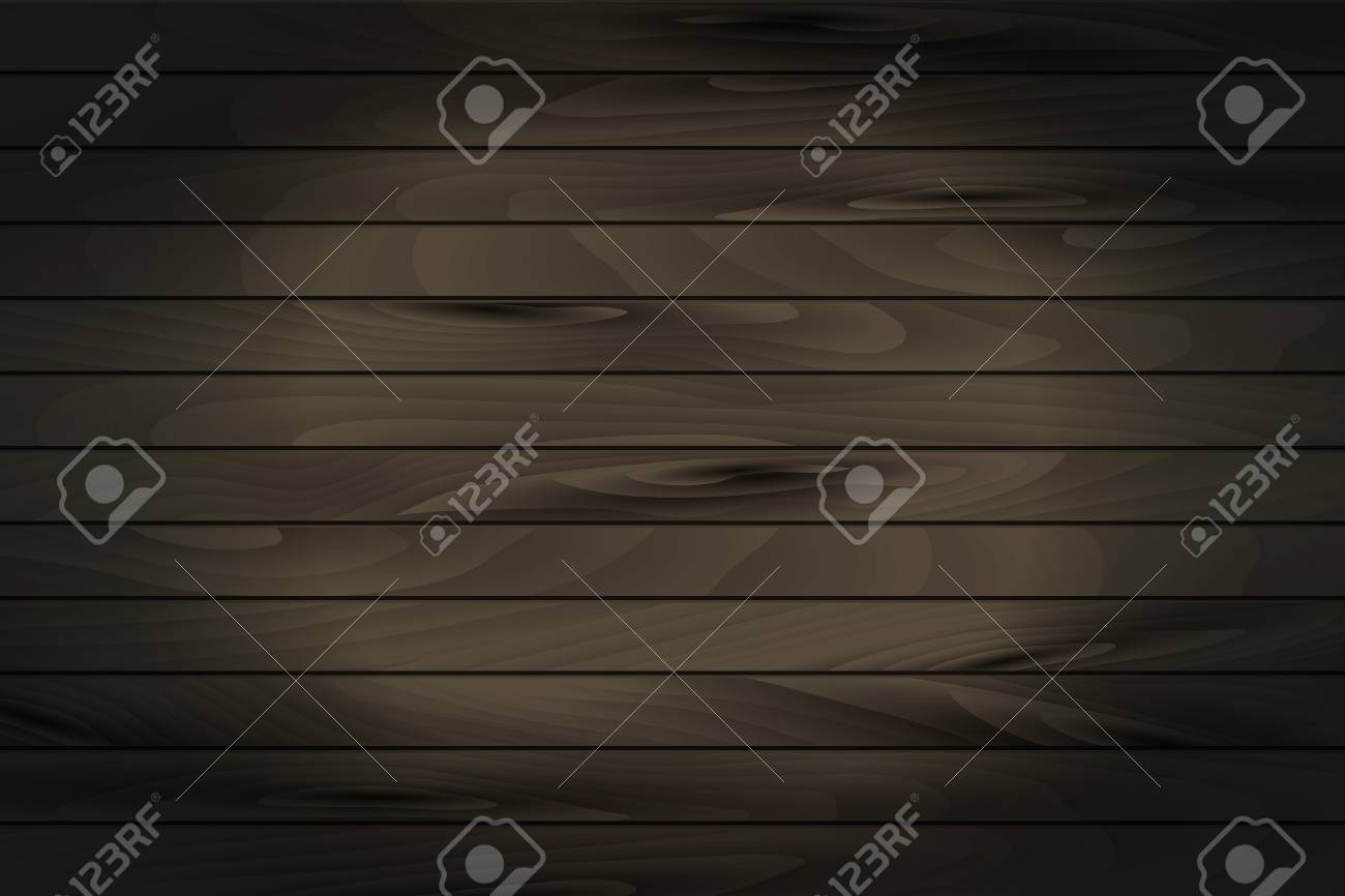 Schwarze Leere Tafel Hintergrund, Oberfläche Und Textur Mit Kopie ...