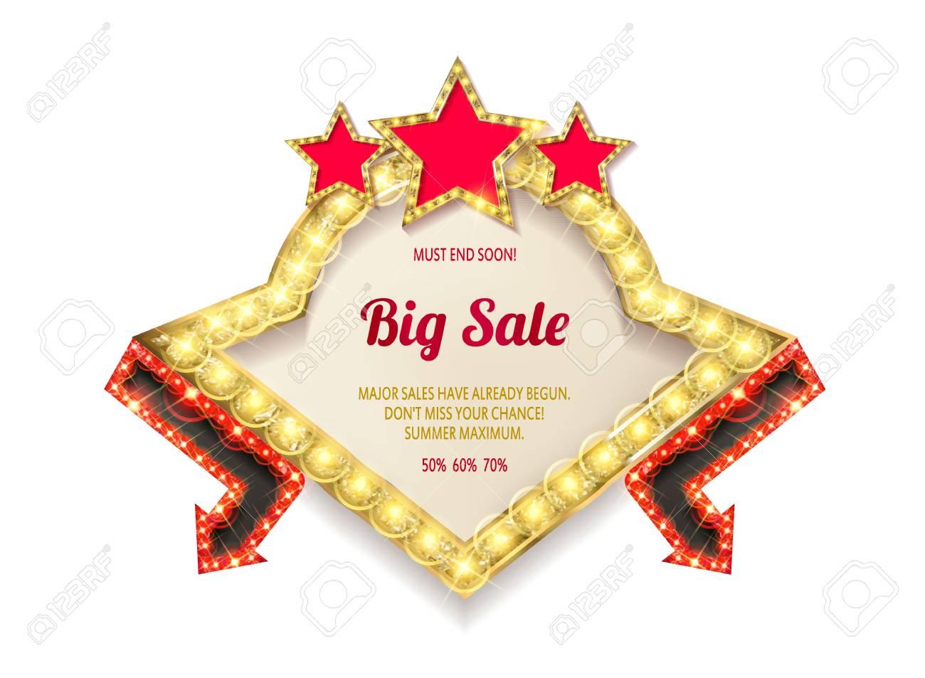 Ausgezeichnet Verkauf Auf Rahmen Fotos - Benutzerdefinierte ...