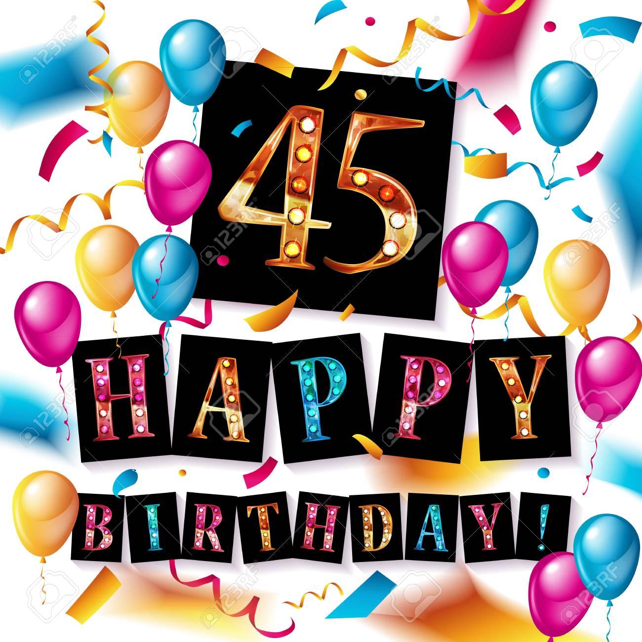 45 zum alles geburtstag bilder gute Geburtstag Bilder
