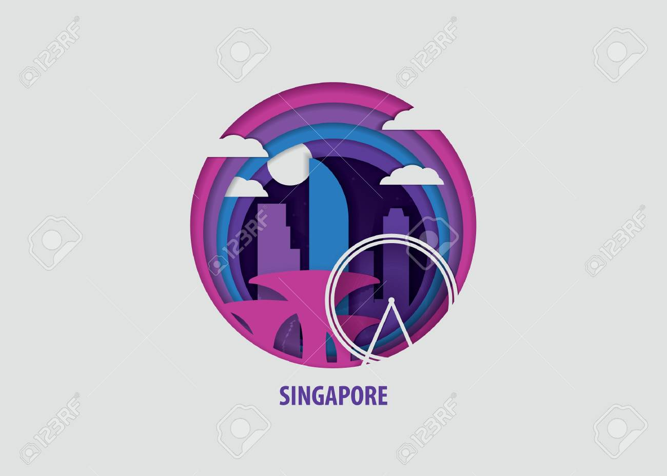 ORIGAMI,KIRIGAMI,PAPER ARTIST AND DESIGNER IN SINGAPORE: 2012 | 928x1300