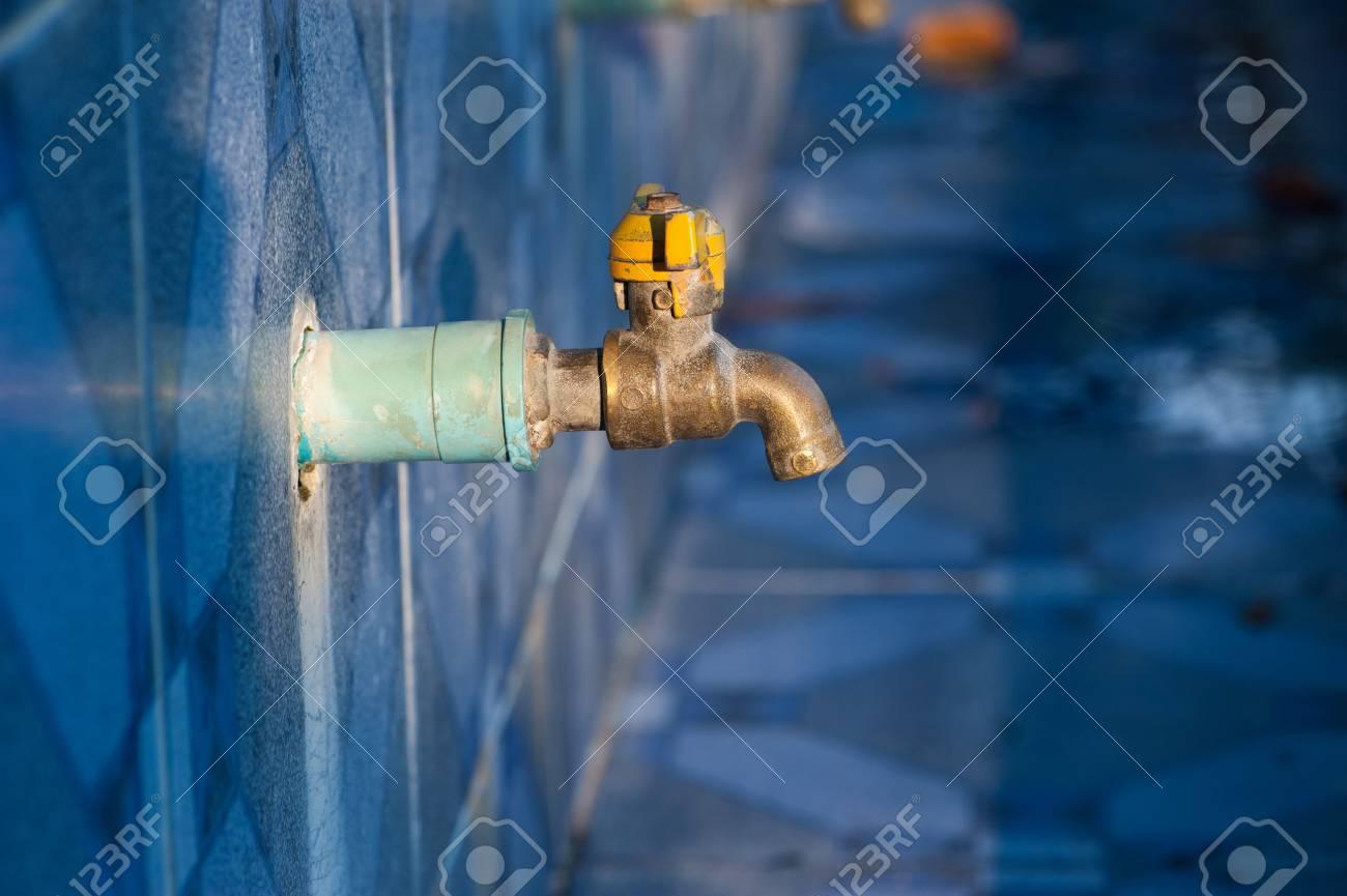 Fine Pvc Faucet Vignette - Faucet Collections - thoughtfire.info