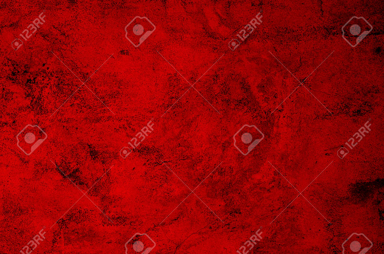 Christmas red abstract background texture - 156938049