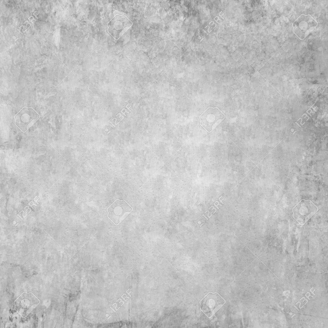 grunge background with space for text or image - 169608157