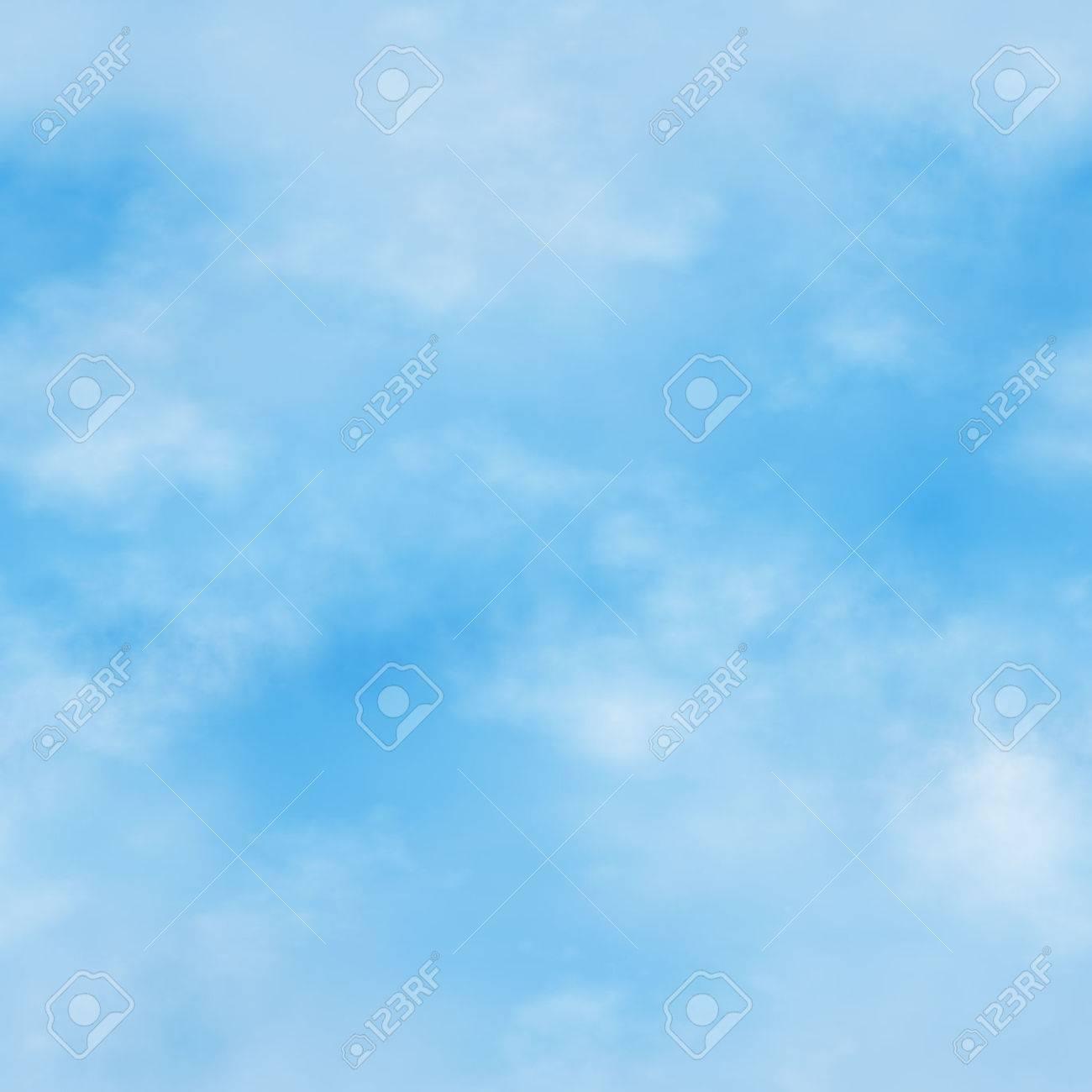 Sfondo cielo alta risoluzione
