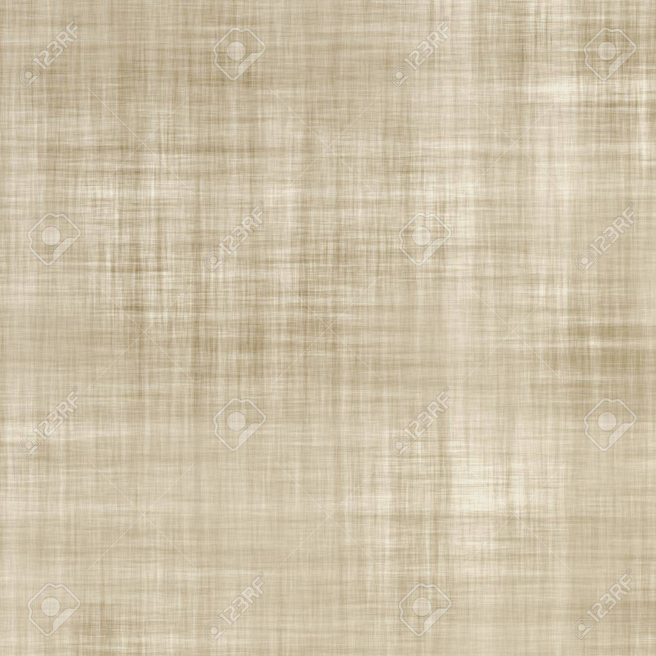 seamless texture canvas fabric as background a high resolution stock photo
