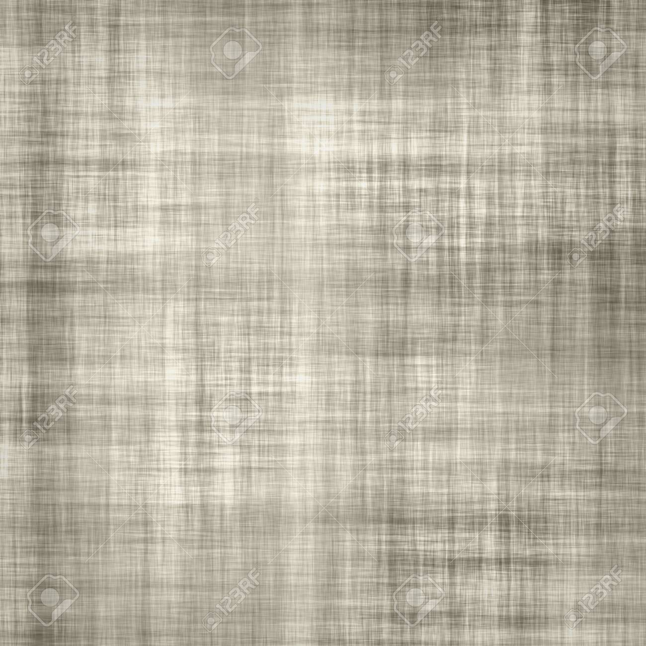 Seamless Texture Gray Canvas As Background A High Resolution Stock Photo
