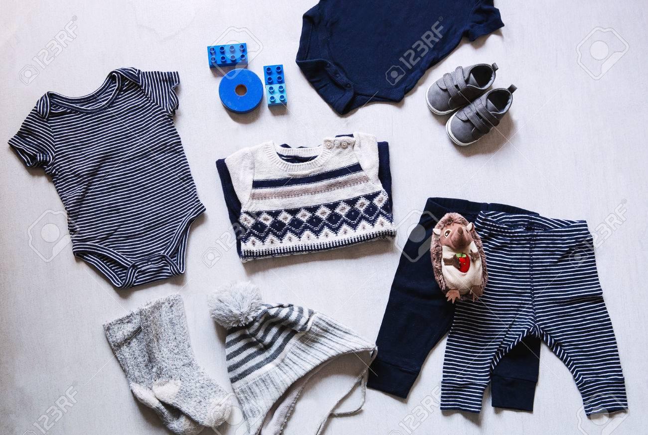 005591a8f655e Vêtements Pour Bébé