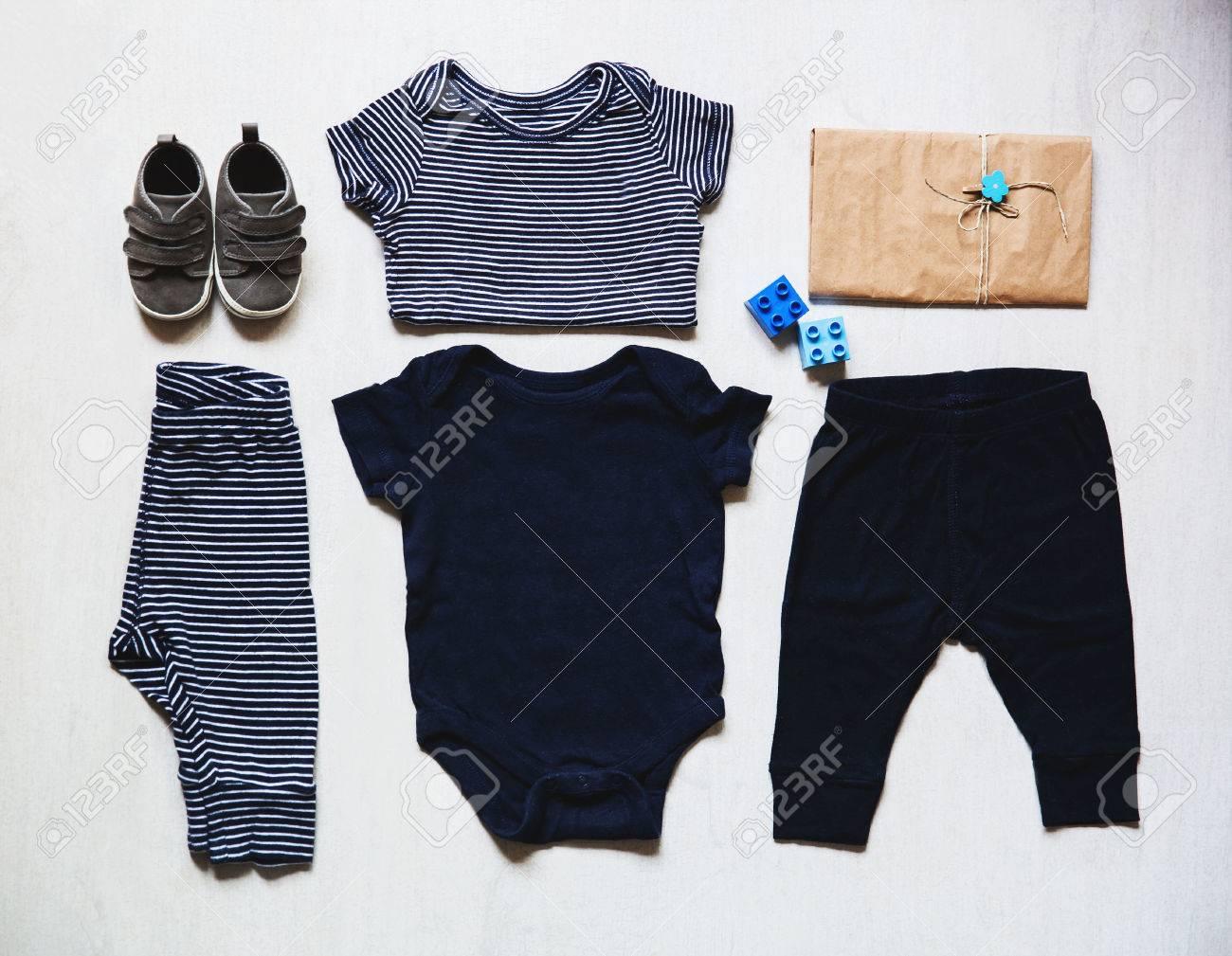 moda infantil y accesorios