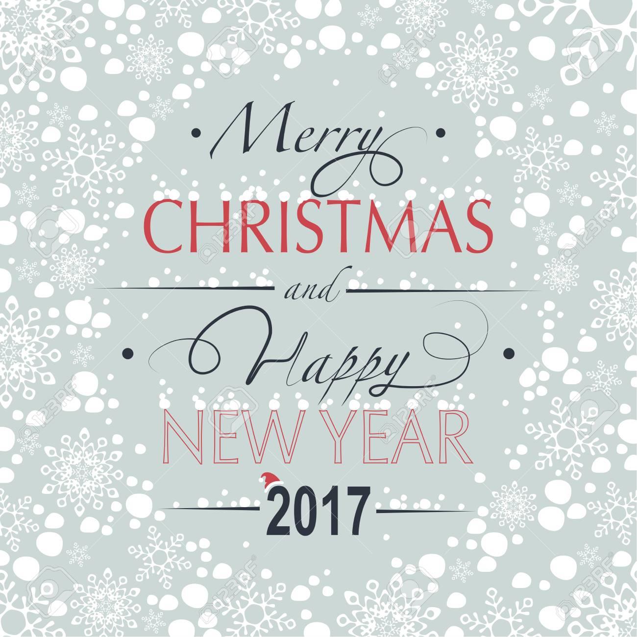 Beste Neues Jahr Phrase Bilder - Weihnachtsbilder - cloudsafeguard.info