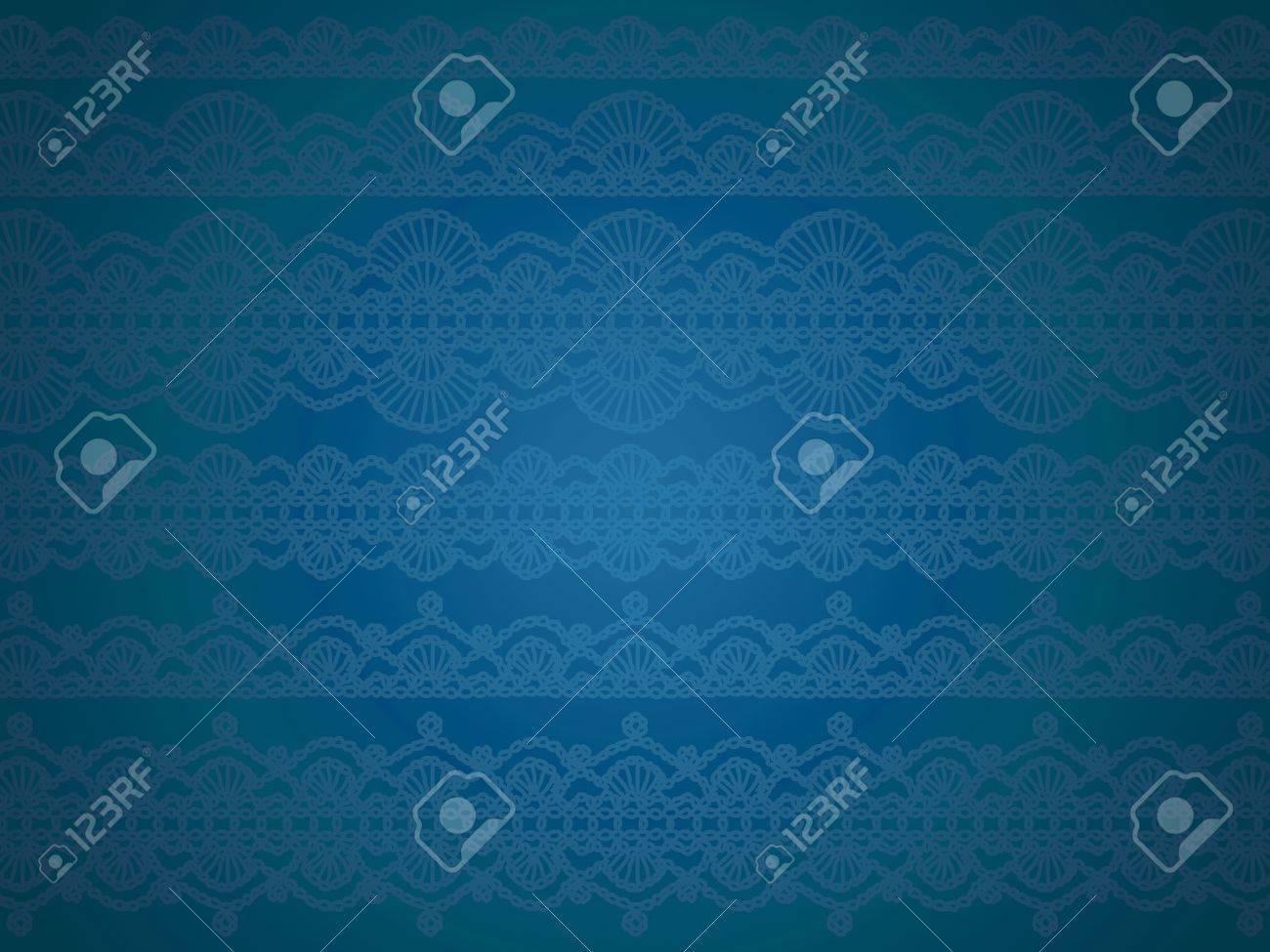 El Azul Oscuro De Fondo Blanco Y Negro Elegante Con Ebay Patrones ...