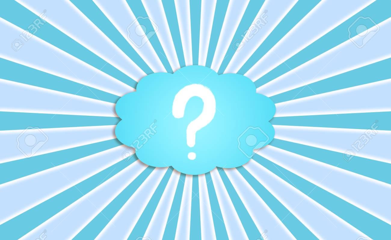 Faq Preguntas Preguntas Respuestas Respuestas Telon De Fondo Azul Fotos Retratos Imagenes Y Fotografia De Archivo Libres De Derecho Image 13114306