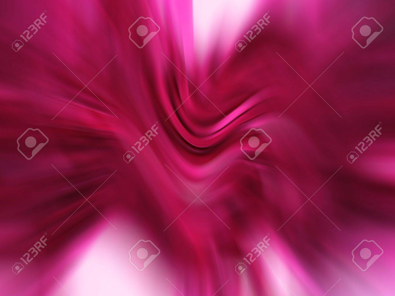Pink soft blurs in blurry abstract background Stock Photo - 15750413