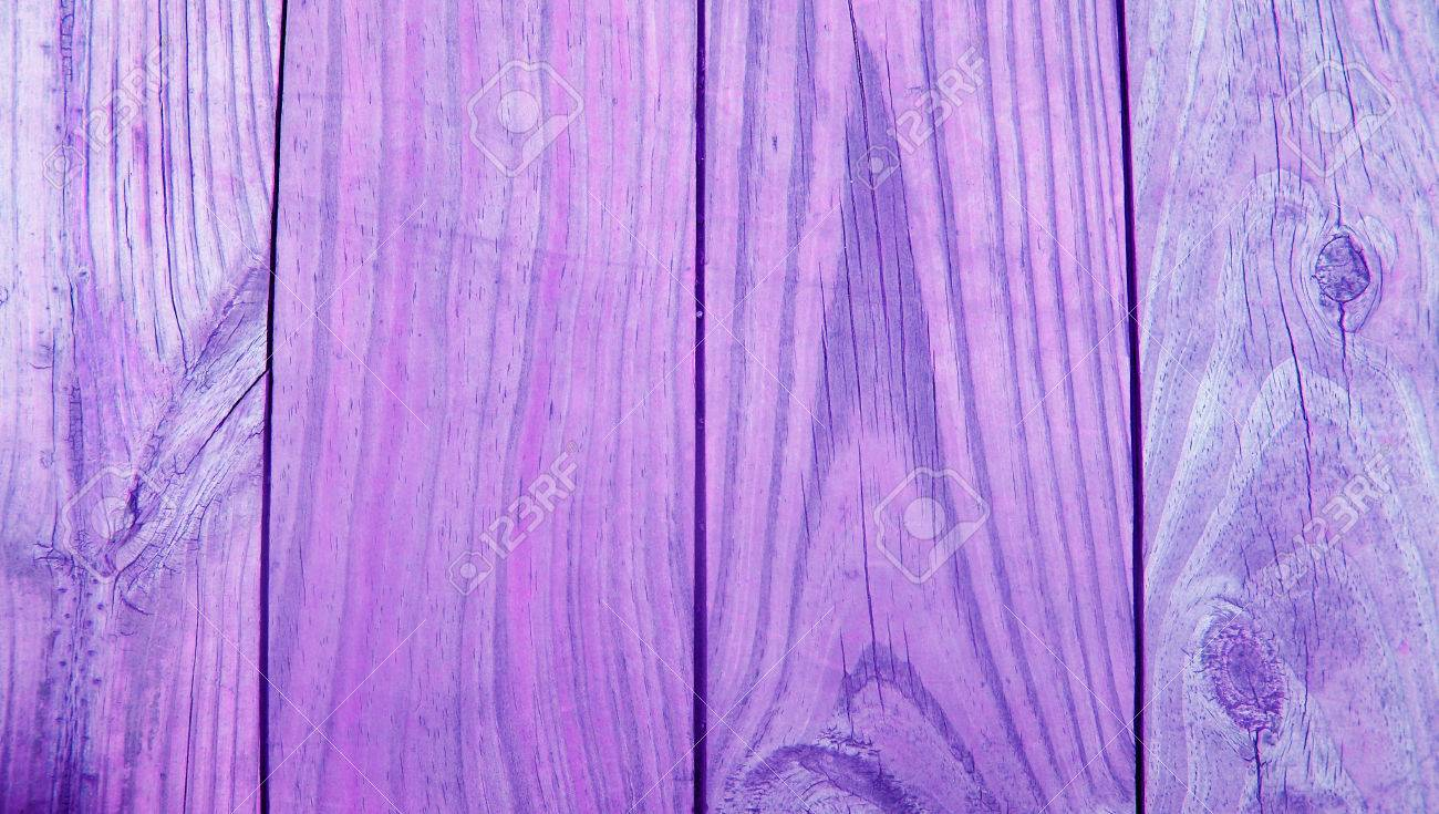 Lilac Wood Background Wallpaper Texture