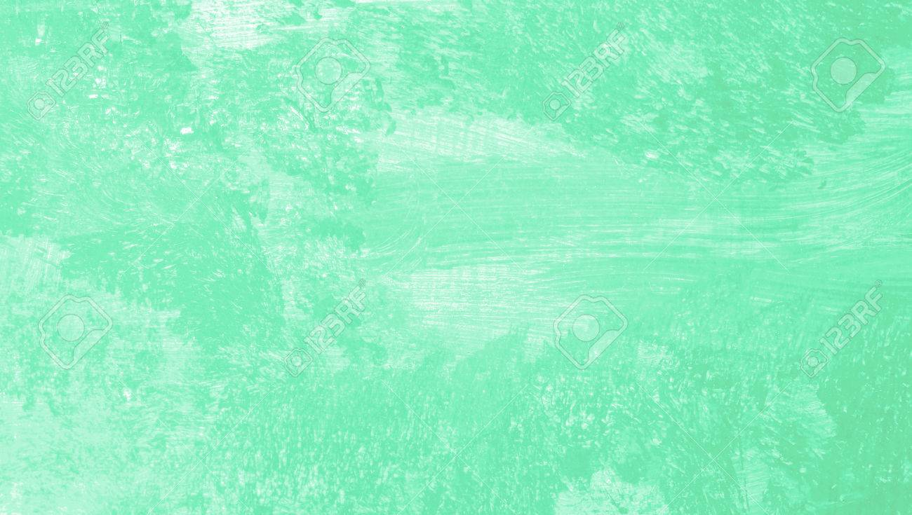 Aqua Paint Texture Abstract Background Image Stock Photo   40164597