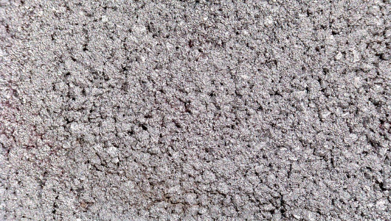 Gray Street Concrete Rustic Background Texture Stock Photo