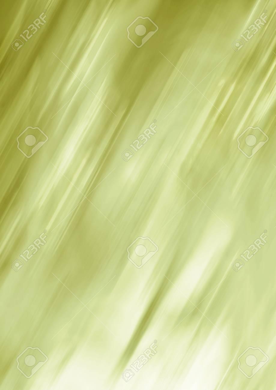 97aecf2854 Soft light green blurs abstract background royalty vrije foto jpg 919x1300  Soft light green
