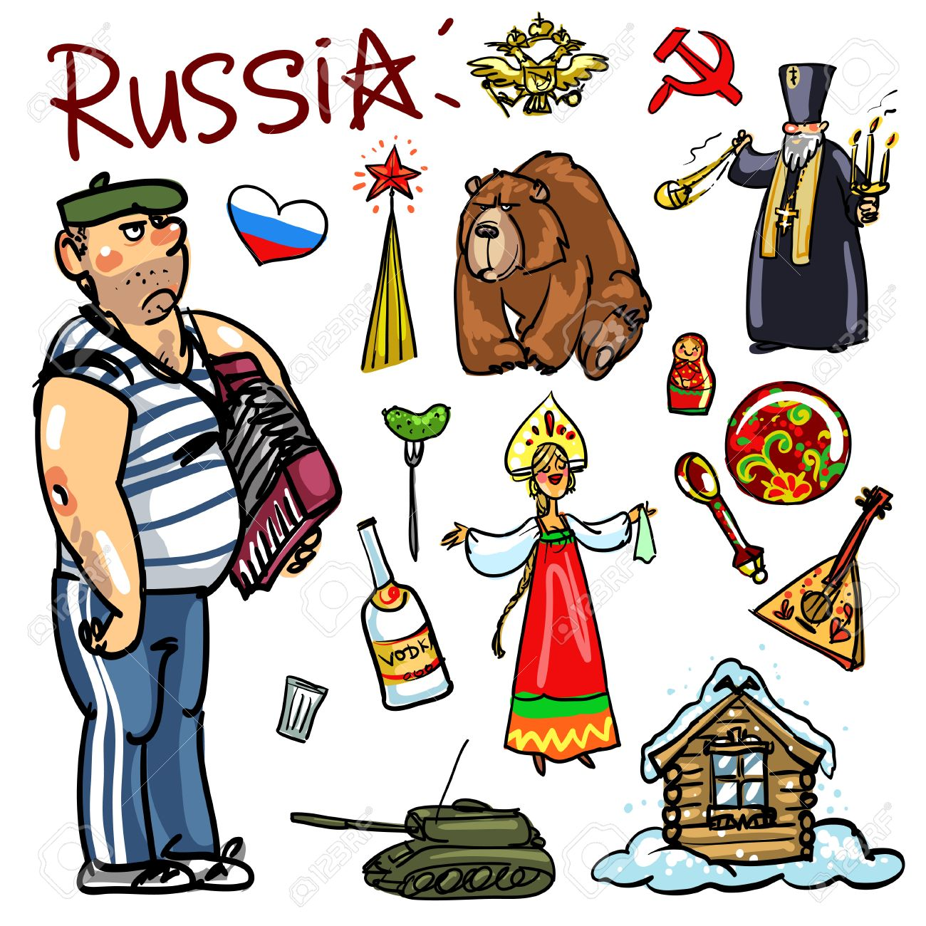 44411818-set-of-cartoon-hand-drawn-travelling-attractions-russia.jpg