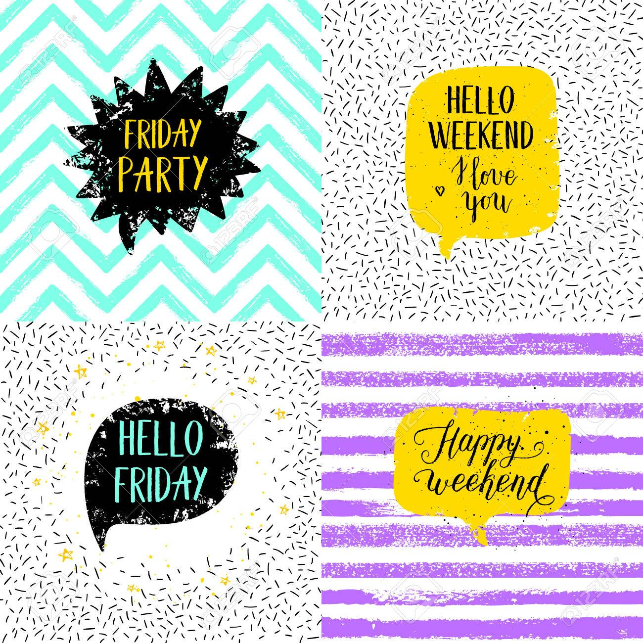 Hello friday happy weekend happy friday today is going to hello friday happy weekend happy friday today is going to be awesome greeting m4hsunfo