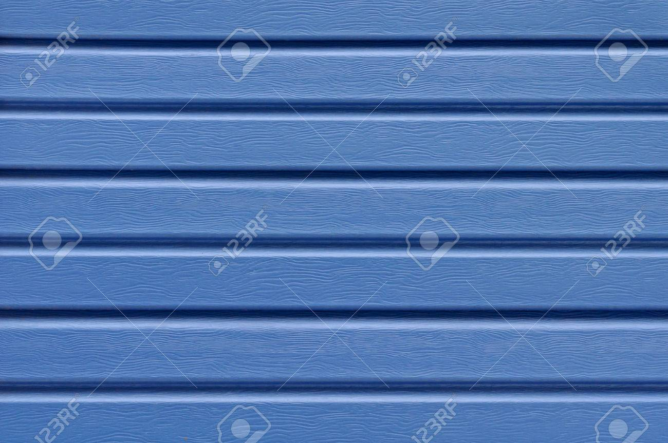 Wooden Vinyl Plastic Panels Texture Stock Photo, Picture And Royalty ...