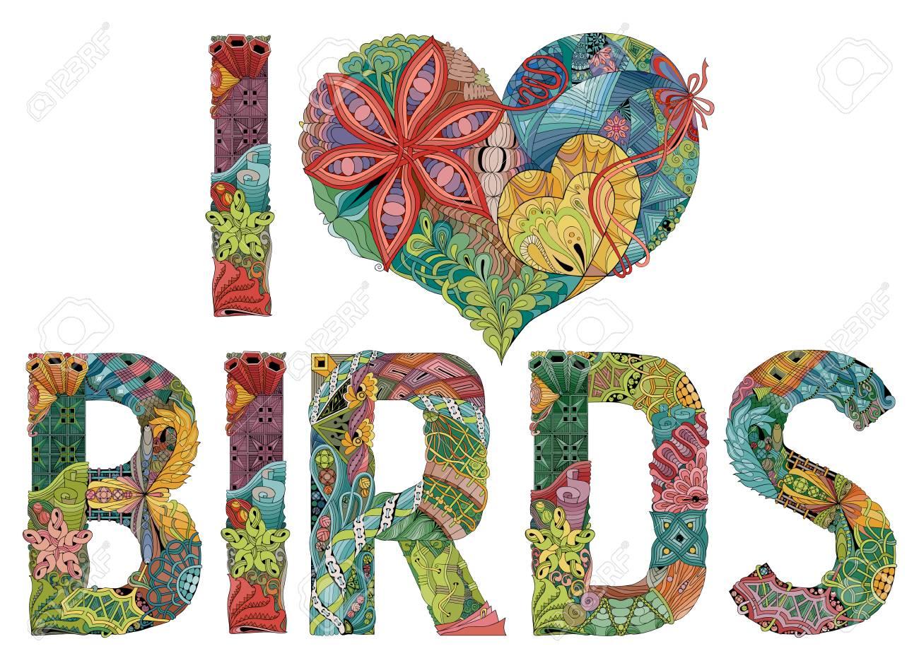 Image result for i love birds