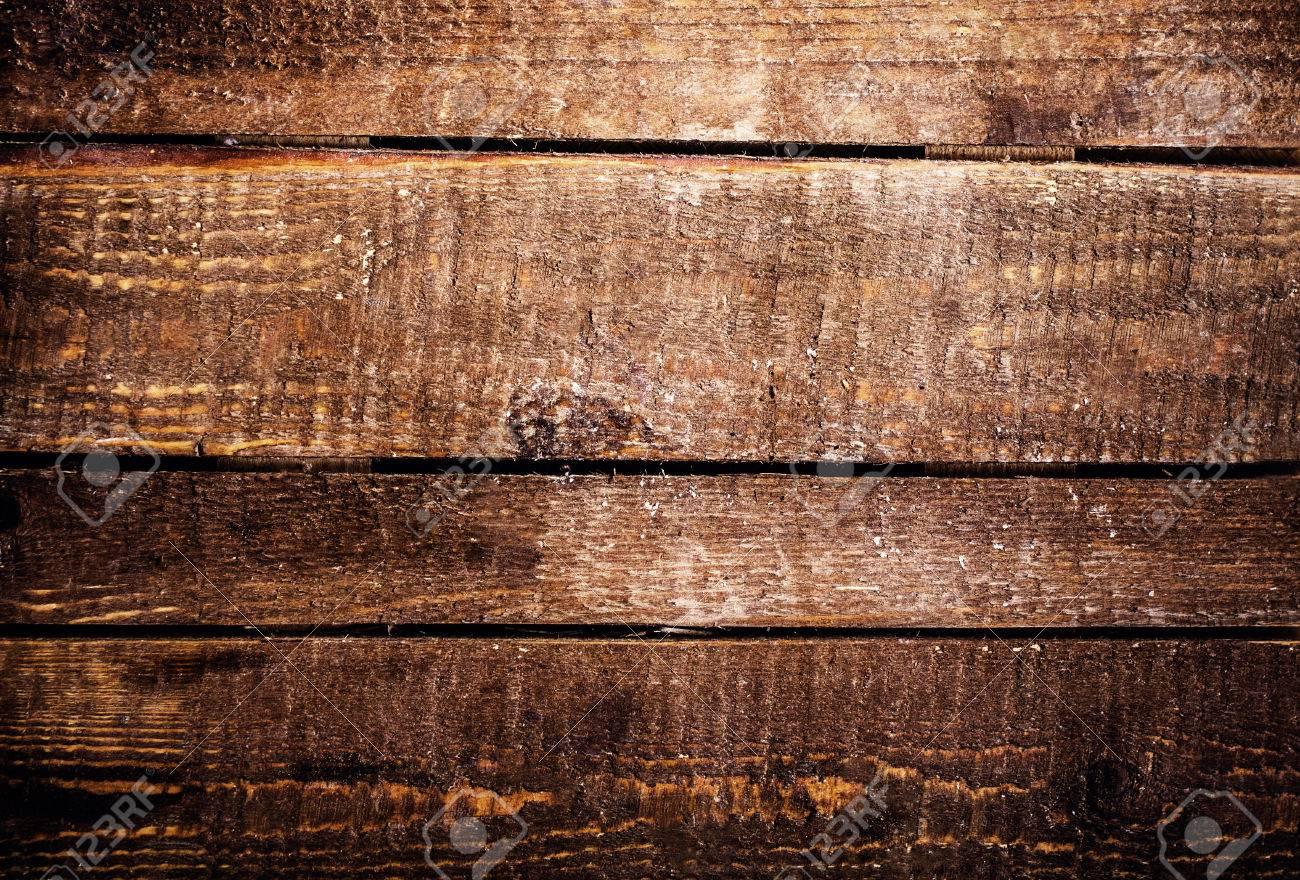 Dark Wood Texture Grunge Wooden Background Old Wood Textured