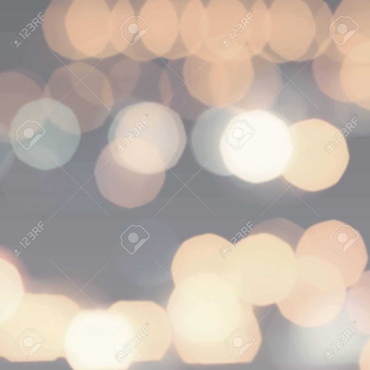 82 soft light