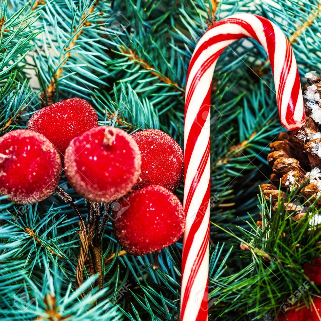 クリスマス ツリー 昔ながら