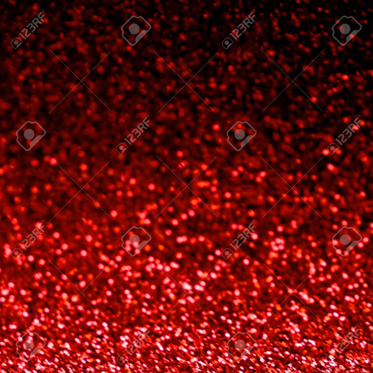 Red Sparkle Wallpaper For Valentines Day And Christmas Dark